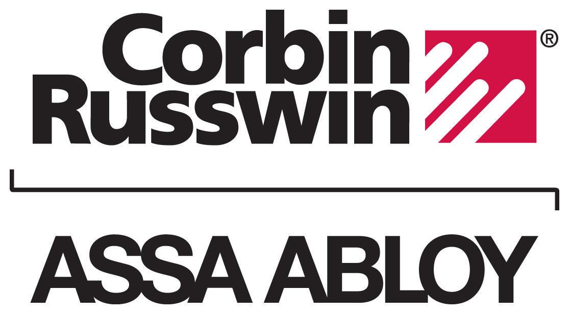 AA_DB_CorbinRusswin_200