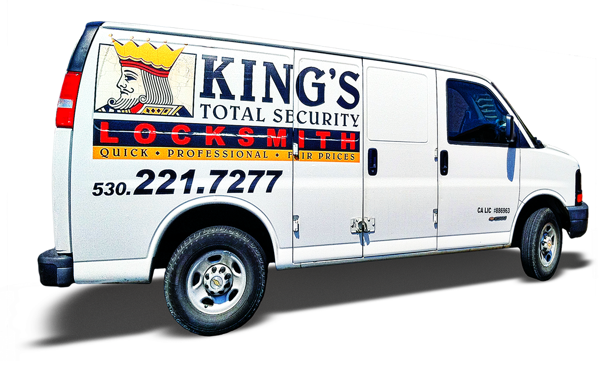kings-total-security-van-2016