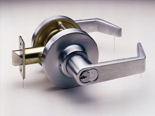 commercial-locksmith-locks